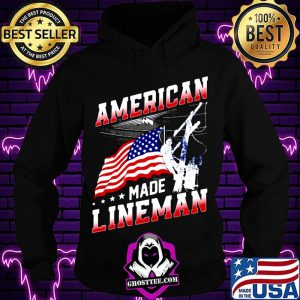 c6e82dfb american flag made lineman independence day shirt hoodie 300x300 - Home