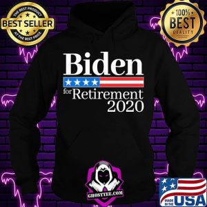 ca761a8e biden for retirement 2020 america happy independence day shirt hoodie 300x300 - Home