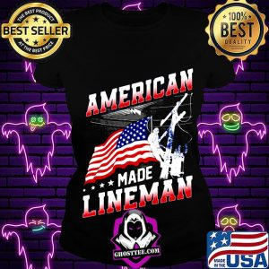 e67afb0f american flag made lineman independence day shirt ladiestee 300x300 - Home