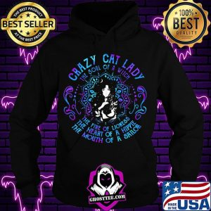 fe322de4 crazy cat lady the soul of a witch the fire of lioness the heart of a hippie the mouth of a sailor shirt hoodie 300x300 - Home