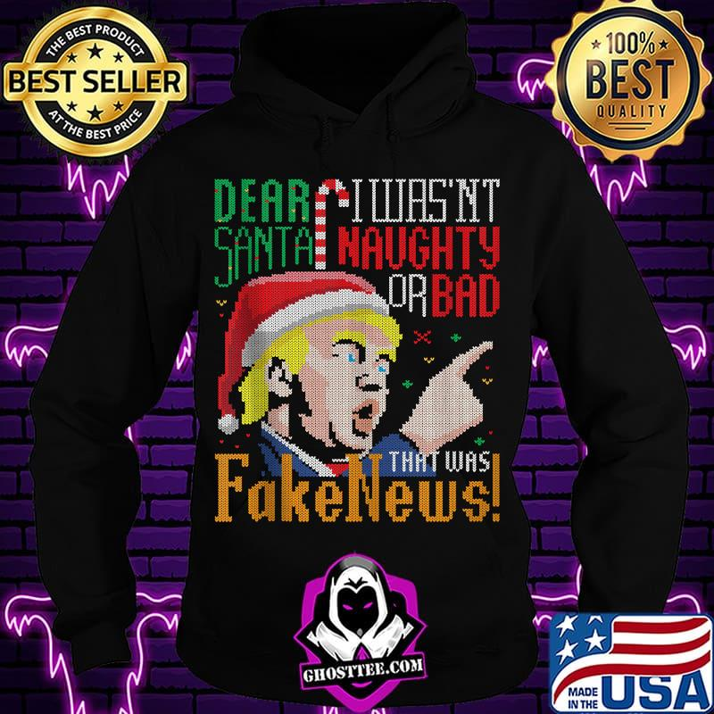 Concede Donald  Trump Election Shirt