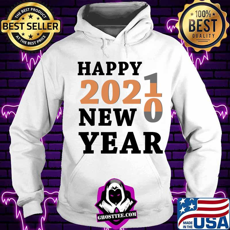 0dbc80ea official happy new year 2020 2021 shirt hoodie - Home