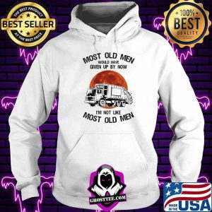 8c383d25 most old men would have given up by now im not like most old men waste collector moon blood shirt hoodie 300x300 - Home