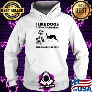 9e053d8c i like dogs and haflingers and maybe three people shirt hoodie 300x300 - Home