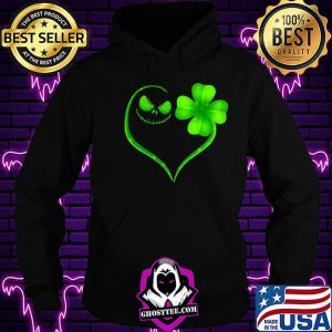 290454b5 heart shamrock and jack skeleton happy st patricks day shirt hoodie 300x300 - Home