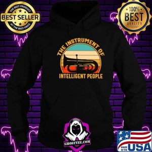 bf9b7cd3 the instrument of intelligent people vintage shirt hoodie 300x300 - Home