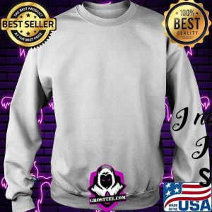 I need To Be Therapy I Think I have Sew Aholic And It Is Very Contagious Shirt Sweater
