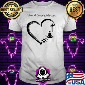 Some Girls Love Weights And Cats It's Me I'm Some Girl Shirt