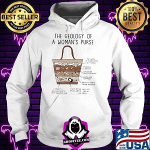 05feb7ab the geology of a woman s purse shirt hoodie 300x300 - Home