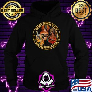 80220372 the best dads have sons who are guitar players shirt hoodie 300x300 - Home
