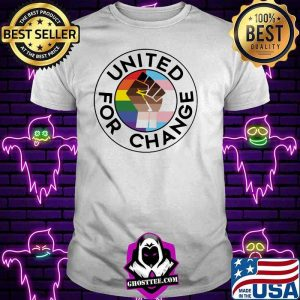ababbf04 united for change lgbt shirt unisex tee 300x300 - Home