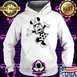 official mickey shirt Hoodie 300x300 - Home