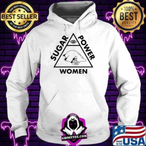 suger power women the simpson shirt Hoodie 300x300 - Home