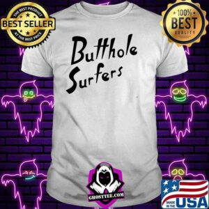 todds butthole surfers shirt Unisex tee 300x300 - Home