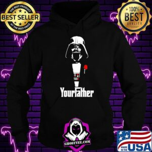 your father star war shirt Hoodie 300x300 - Home