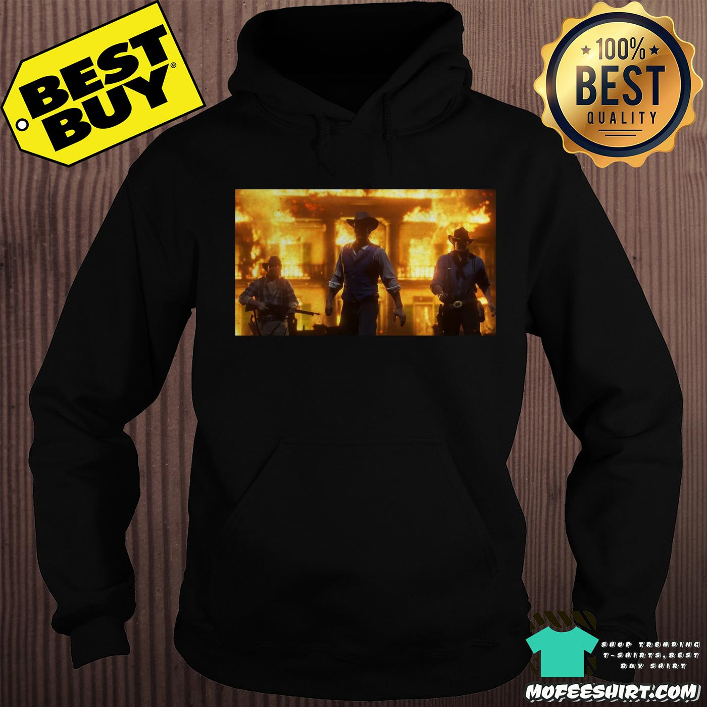 younter lil nas x old town road infant hoodie - Younter Lil NAS X Old Town Road Infant shirt