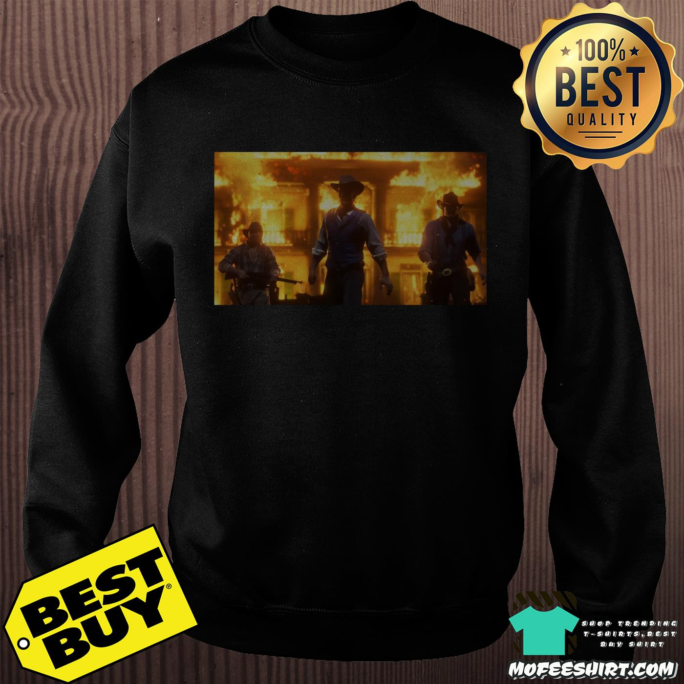 younter lil nas x old town road infant sweatshirt - Younter Lil NAS X Old Town Road Infant shirt
