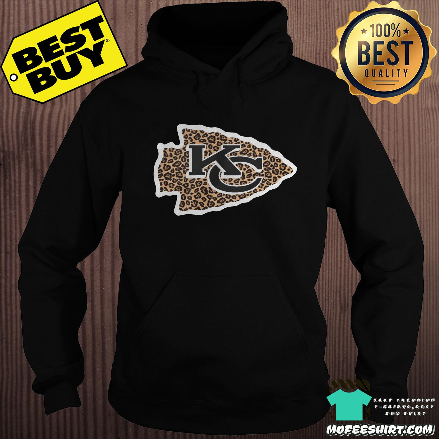 old glory kansas city chiefs hoodie - Old Glory Kansas City Chiefs Shirt