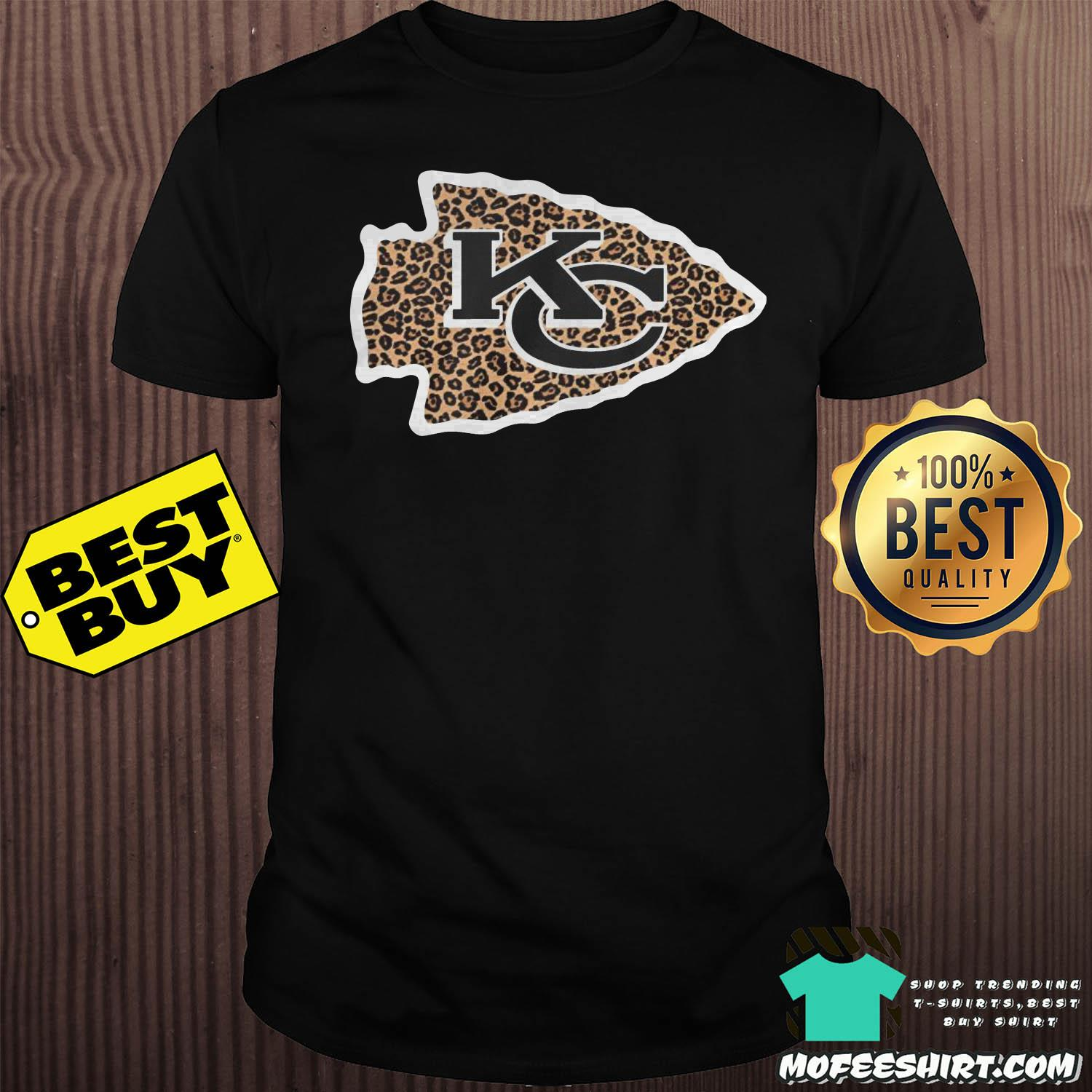 old glory kansas city chiefs shirt - Old Glory Kansas City Chiefs Shirt