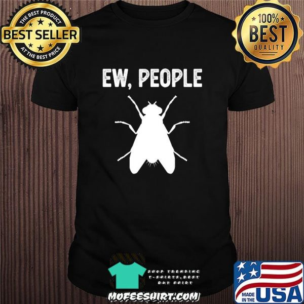 Official Vote Fly 2020 Political Mike Pence Kamala Harris Ew People shirt