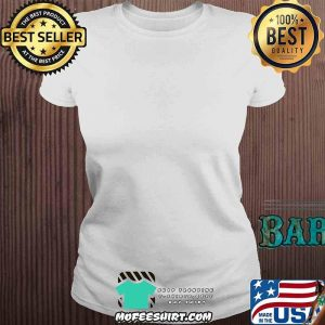 Barrel Racing I'm Barrel Racing mom I Suppose I Could Be uieter But It's Highly Unlikely Shirt V-neck