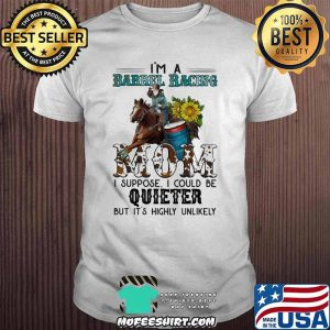 Cowboy Butts Drive Me Nuts Shirt
