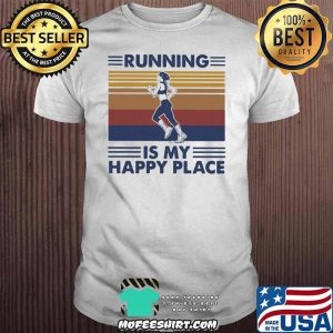 d7c9818c running is my happy place vintage shirt unisex 300x300 - Hung Moi 1