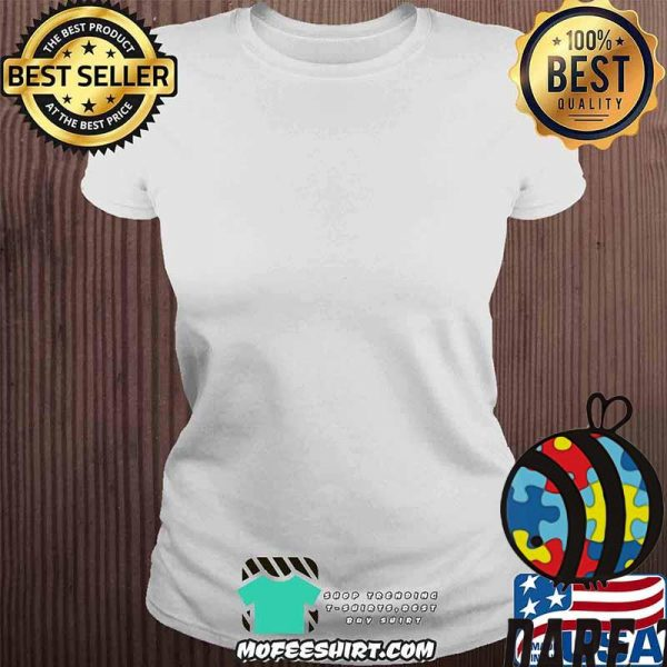 Dare To Bee Different Autism Shirt