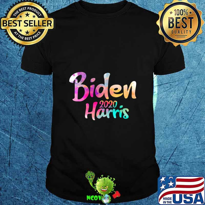 Joe Biden Harris 2020 T Shirt Election For Mom And Dad Gift T Shirt Hoodie Sweater Longsleeve T Shirt Four months ago, an unforgettable night at the palace ball… who did he spend the night with? joe biden harris 2020 t shirt election for mom and dad gift t shirt